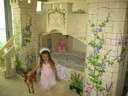 Girls Kids Beds by Awesome Cool Kids Beds For Girls My Home Design Journey