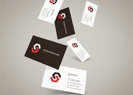Design A Business Card Free 90 Best Mockups Business Cards Images On Pinterest Mockup