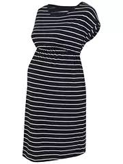 maternity clothes uk maternity clothes maternity wear george at asda