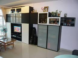ikea besta ikea besta shelf cabinet u2014 home design ideas ikea besta shelf system
