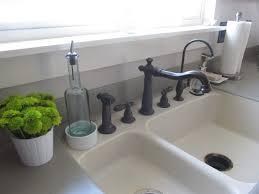 bridge faucet kitchen 6c5fb6b33e25 1000 bar sink faucet kitchen bridge unforgettable