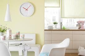 k che gelb leuchtendes gelb bild 14 messe farbe kche pastell wohndesign