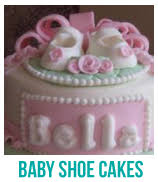 unique baby shower cakes pictures of baby shower cakes cutestbabyshowers