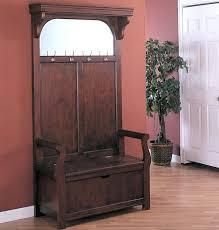 entryway storage bench coat rack u2013 floorganics com