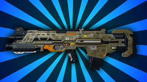 modern combat 5 update 12 the enforcer prestige weapon reveal