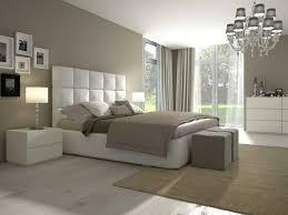 catalogue chambre a coucher moderne chambre coucher avec charmant deco chambre coucher avec deco chambre