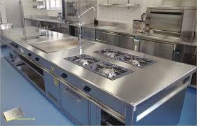 uipement cuisine pas cher résultat supérieur equipement pour cuisine beau fabuleux materiel de