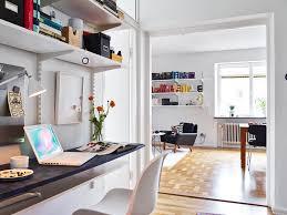 home decoration uk scandinavian home accessories uk christmas ideas the latest