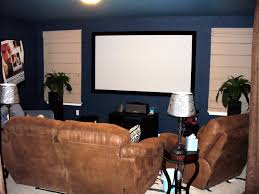 home theater on a budget ahearst u0027s home theater gallery ahearst u0027s home theater 10 photos