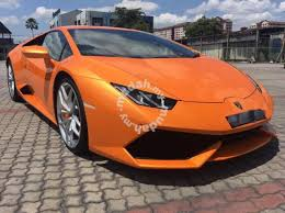 2014 lamborghini huracan 2014 lamborghini huracan brand car cars 12 photos for sale