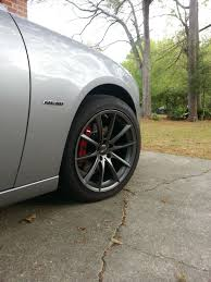 chrysler 300 hellcat swap will the srt brembo brakes fit an r t dodge charger forums
