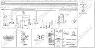 images of ford super duty ignition switch wiring diagram wire