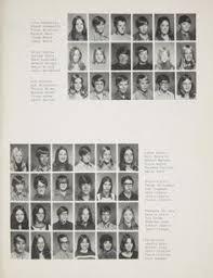 junior high yearbooks autographs madonna 1976 high school yearbook madonna