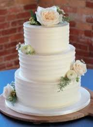 wedding cake questions to ask your wedding cake baker