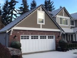 Overhead Door Portland Or Residential Doors Oregon City Garage Door Oregon City Garage Door