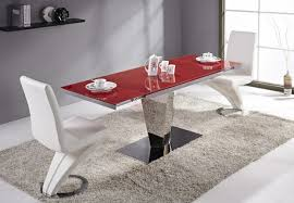 table cuisine design ikea table ovale simple ikea gamleby table rabat with ikea table