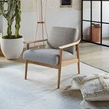 West Elm Lounge Chair 98 Best Furniture And Fixings Images On Pinterest Bedside Tables