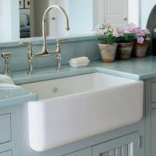 kitchen faucets for farm sinks sinks amusing farmhouse faucete style farm sink ideas kitchen with