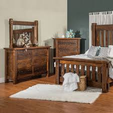 houston bedroom furniture indian trail houston impressive collection circle y amish furniture