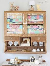 Quilt Storage Cabinets My Quilt Cabinet Decorating With Quilts Pinterest Quilt