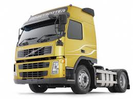 volvo trucks history history of volvo page 14