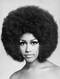afro puff pocket bun hairstyles un lock ing the past throwback hairstyles curly sixties hair