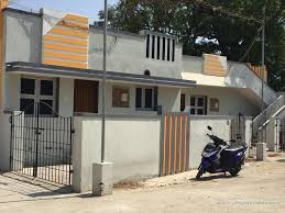 independent houses for sale in guduvancheri chennai buy