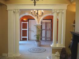 ornamental mouldings u2013 customise your home with elegant mouldings