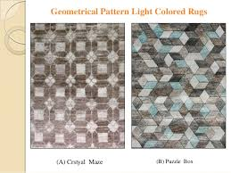 Modern Contemporary Rugs Modern Design Rugs And Carpets In Light Colors