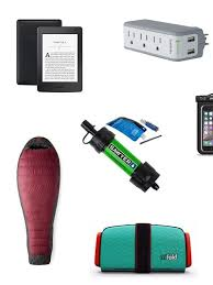 Massachusetts travel gadgets images Reviews archives pack me to jpg