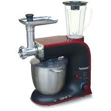 de cuisine quigg robots de cuisine redmoonservers info
