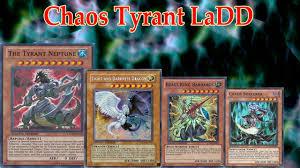 Stardust Dragon Deck List by Best Yugioh Dragon Deck Radnor Decoration