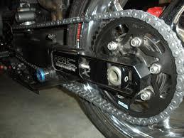 honda cbr 600s vortex steel rear sprocket honda cbr 600rr 03 16 520 conversion