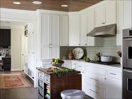 Kitchen Cabinet Liquidators by Kitchen Ready To Assemble Cabinets Modern Kitchen Cabinets