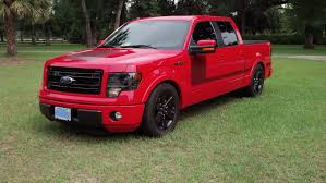 lowered trucks dropped trucks with stock wheels show them off page 19 ford