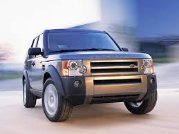 80s land rover auction results and data for 2005 land rover lr3 conceptcarz com