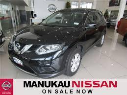 nissan trail 2017 sorry this listing has expired manukau nissan u2013 nz u0027s largest