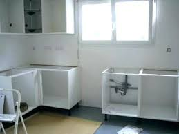 cuisine meuble d angle bas meuble cuisine angle bas tiroir luanglaise pour casserolier pour