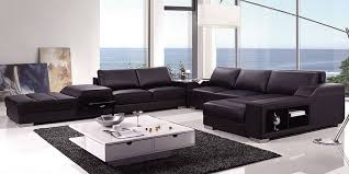 custom sectional sofa design custom sectional sofas incredible upholstery made furniture with 4