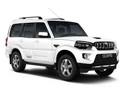 scorpio car new model 2013 mahindra scorpio price in india specs review pics mileage