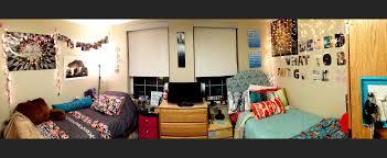 ud residence life u0026 housing explore housing