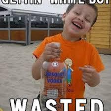 Wasted Meme - white boy wasted wastedboywhite twitter