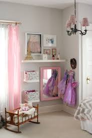 Curtain For Girls Room Bedroom Unusual Breathtaking Chandelier For Girls Room With Cute