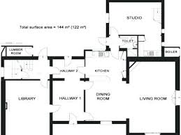 blueprints house house floor plans blueprints makushina