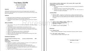 resume on websphere product center sample cover letter sports