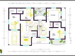 House Floor Plans With Dimensions by Bedroom Ideas Home Decor Bedroom House Floor Plans With Garage