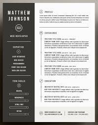 beautiful resumes beautiful resume templates resume templates