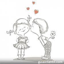 imagenes de amor con muñecos animados de amor dibujos animados lápiz en 3 d
