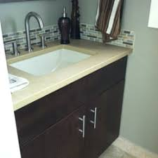 Simply Kitchens  Bath Kitchen  Bath  Lake Rd Rocky - Simply kitchen sinks