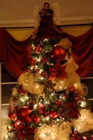 indoor christmas decorating ideas stylish simple iranews photo diy